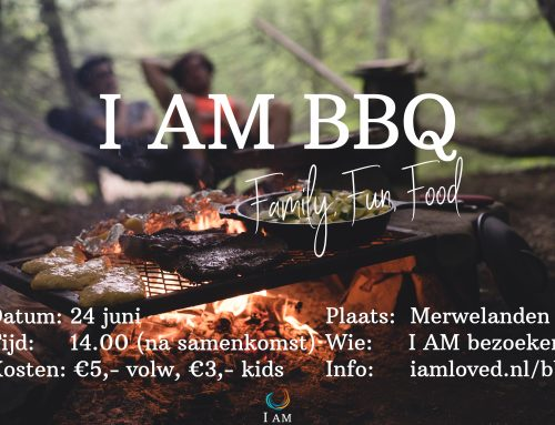 BBQ – Familie, Fun, Food